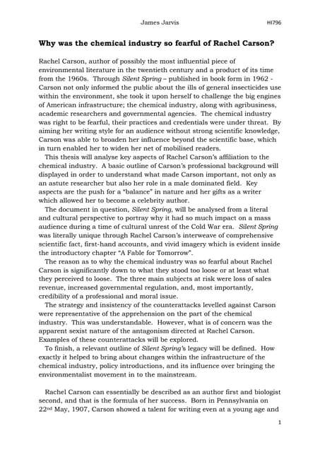 English essay benefits of reading