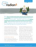 Radian6: Higher Education Social Media Use Case