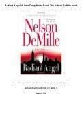 radiant angel a john corey novel book 7 210928020334 thumbnail 2