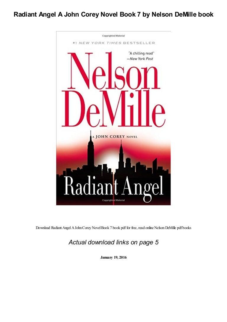 radiant angel a john corey novel book 7 210928020334 thumbnail 4