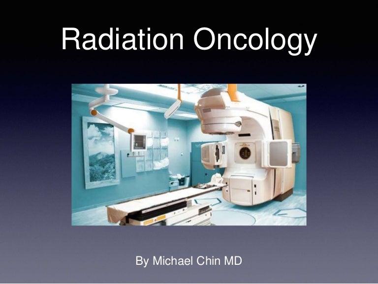 Radiationoncologypowerpoint 150701195020 Lva1 App6891 Thumbnail 4cb1435780449