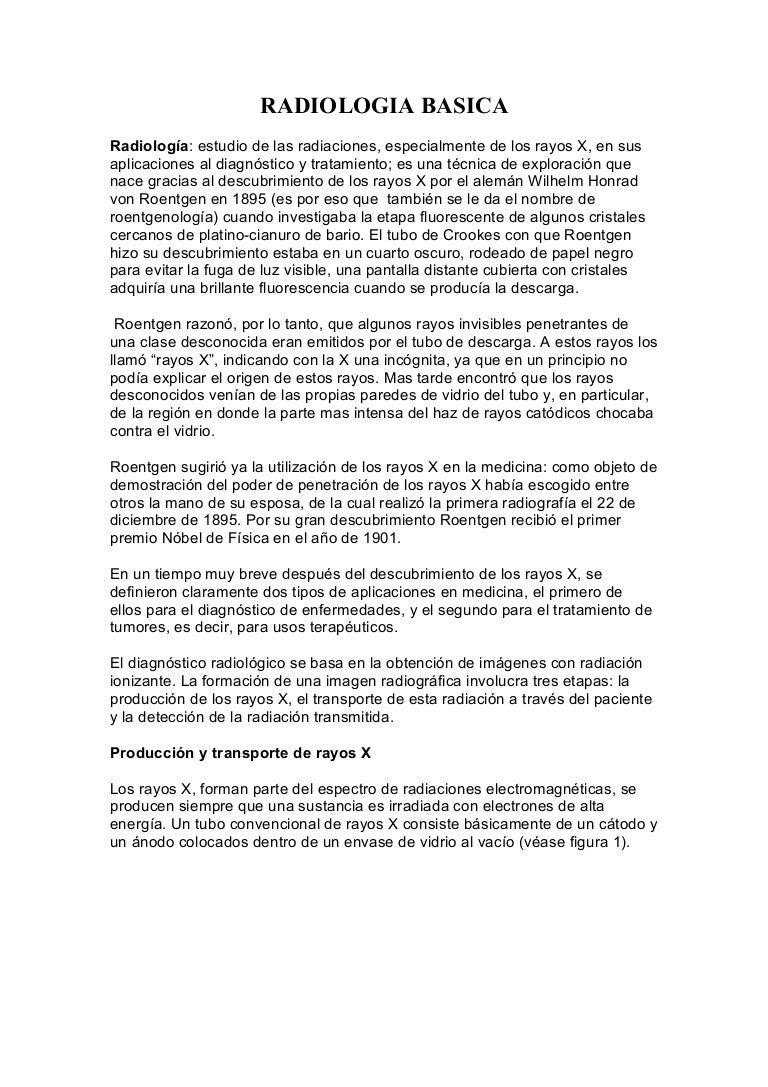 radiologiabasica-110918215117-phpapp01-thumbnail-4.jpg?cb=1316382739
