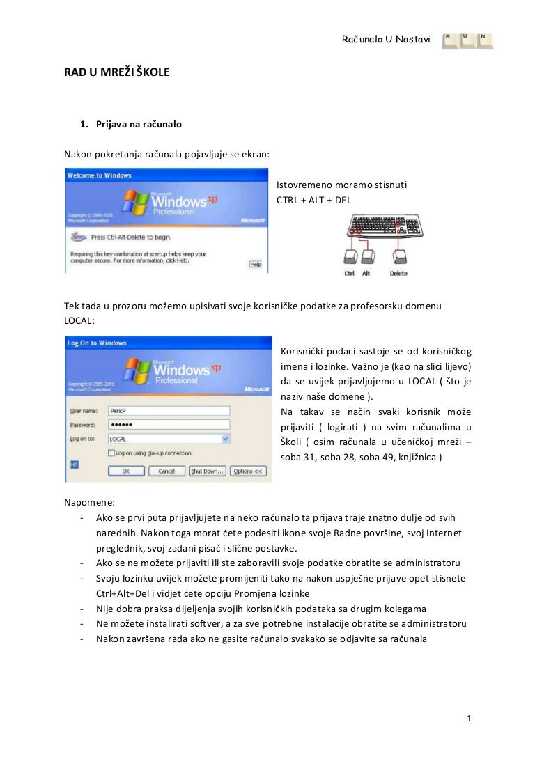 besplatni download program za spajanje