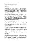 Rainsbrook report for publication