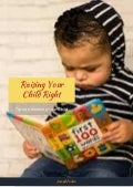 Raising Your Child Right