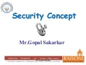 Cryptography and Encryptions,Network Security,Caesar Cipher