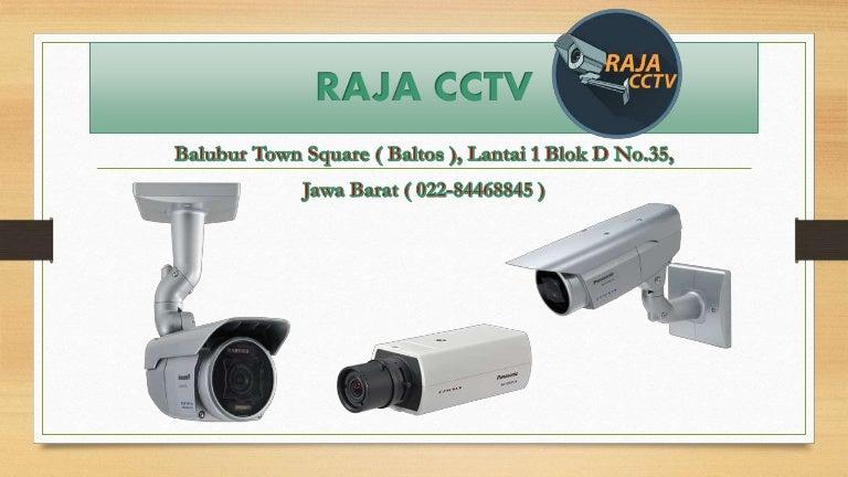 0878-8235-1099 (Raja CCTV) Harga CCTV di Kepulauan Seribu