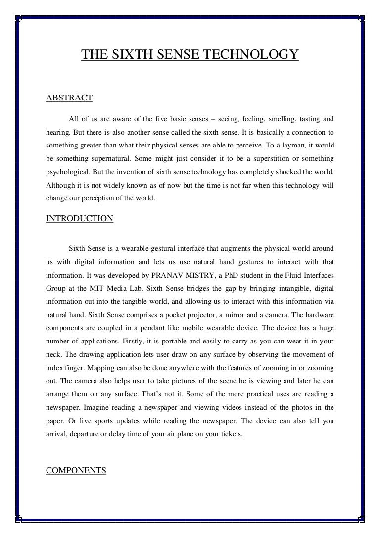 Glencoe essay writing