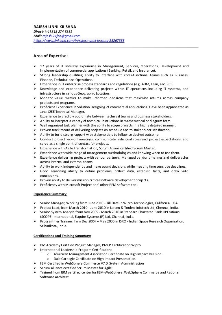 Phonosynthesis Dj Irene Torrent Esl Research Paper Structure
