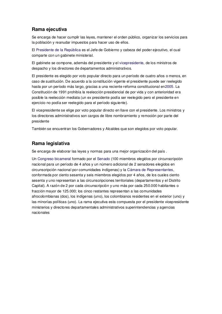 ramaejecutiva-120922132252-phpapp02-thumbnail-4.jpg?cb=1348320626