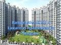 Ramprastha SKYZ | Premium Apartments in Gurgaon