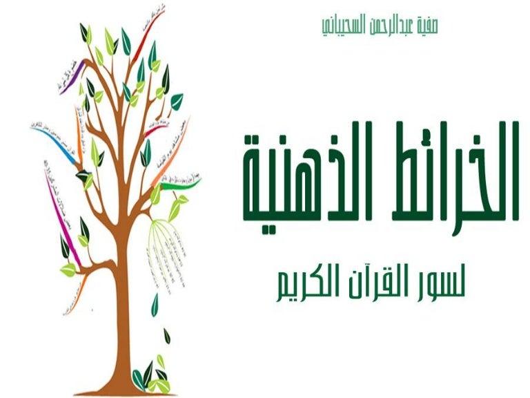 خصائص التشبيه في القرآن الكريم pdf