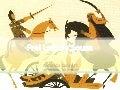 . Batalha de alcácer quibir