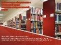 Люцко Н.М. Библиотечное обслуживание в электронной среде: теоретико-методологический аспект