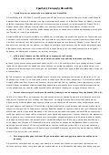 ερωτήσεις εισαγωγής Θουκυδίδη - τράπεζα θεμάτων