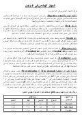 الجهاز الهضمي في الدواجن دكتور فارس الخياط