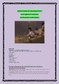 Δραματοποίηση παραγράφων 2.2.16-23 των Ελληνικών του Ξενοφώντα