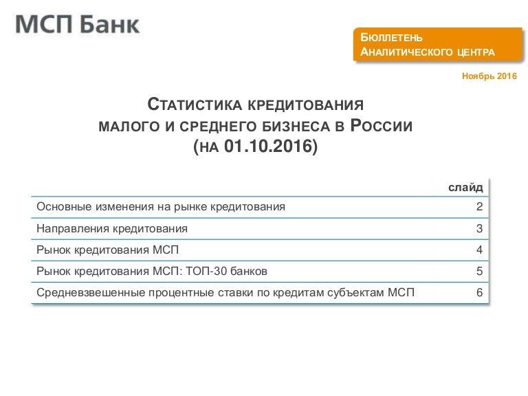 Где взять банковские реквизиты карты сбербанка
