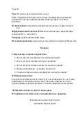Основні класи неорганічних сполук