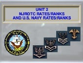 Ranks and rates 2012 13