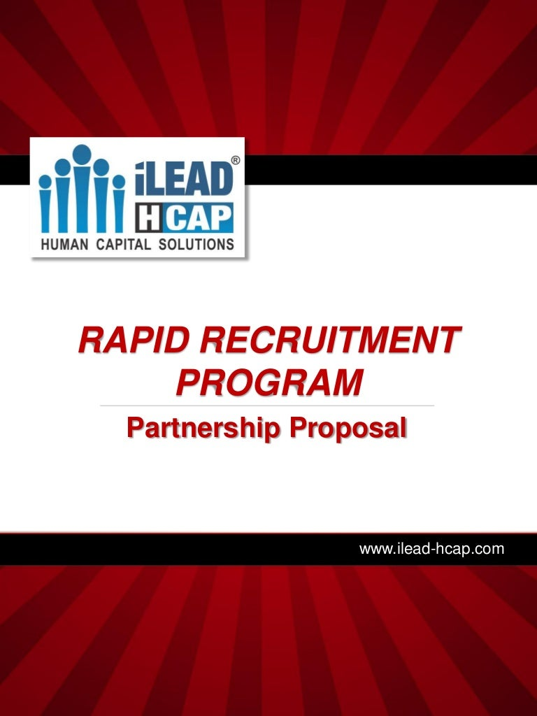 Rapid recruitment proposal rapidrecruitmentproposal 13201442207215 phpapp01 111101062042 phpapp01 thumbnail 4gcb1320128827 spiritdancerdesigns Image collections