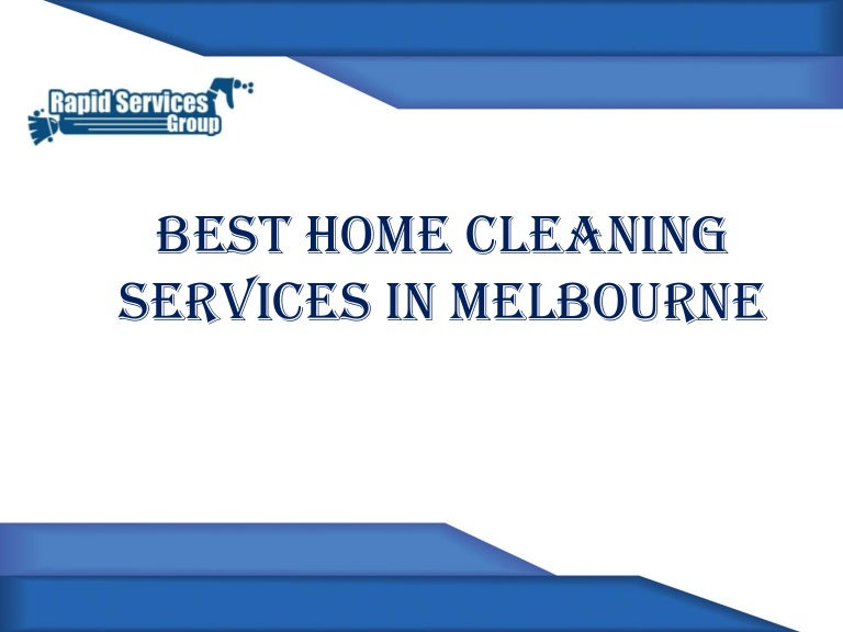 house cleaning background best house cleaning services in melbourne