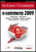 Raport E-commerce 2009