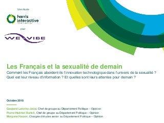 Plan Cul Gratuit Besançon Avec Femme Black