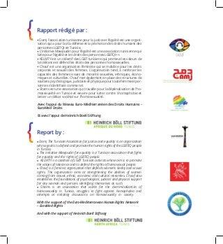 Rapport upr-lgbtqi-tunisie