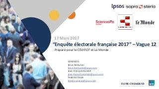 Site De Rencontres Gays à Lyon_03 (69003) – Rhone