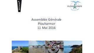 Site De Rencontres Gays à Bouillac (82600) – Tarn-et-Garonne