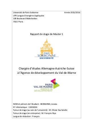 Femme Africaine Sur Rouen Pour Un Plan Cul
