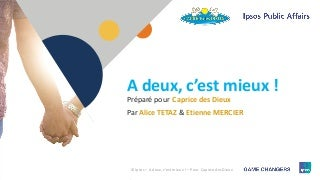 Annonce Couple Echangiste Angers