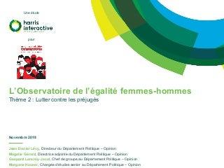Rencontre Gay Homosexuel Ploermel. Plan Gays Lyon