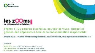 Site De Rencontre Et Tchat Totalement Gratuit Nousmibertin / Tchatche Croix