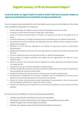 Rencontres Adultes Lyon Et Wannonce 92