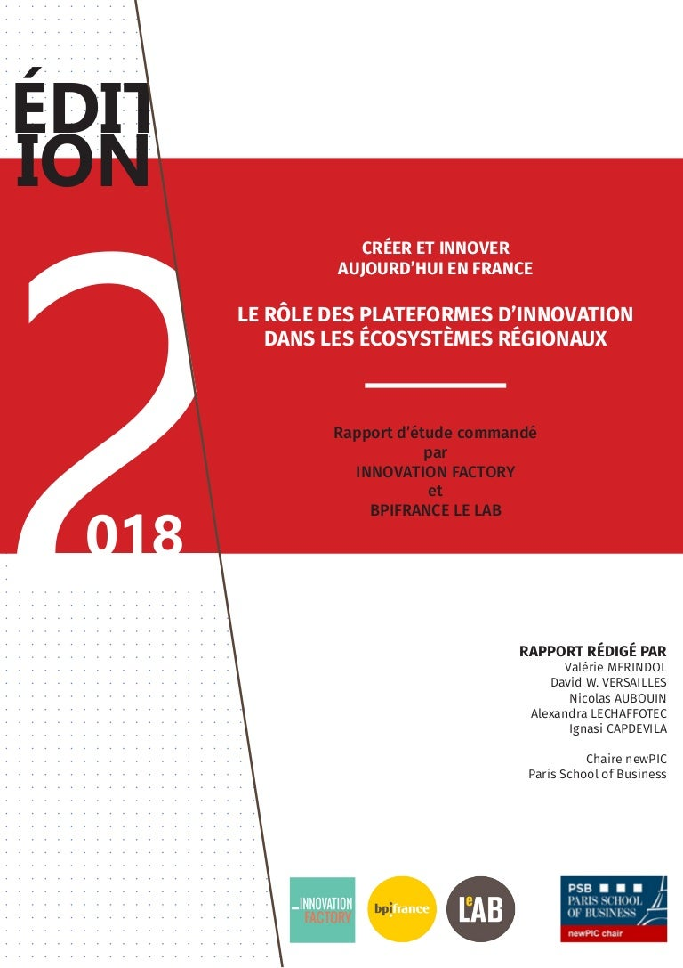 00e0c47bcd6 Innovation Territori Mo Ingénieur Arts — Sicilfly