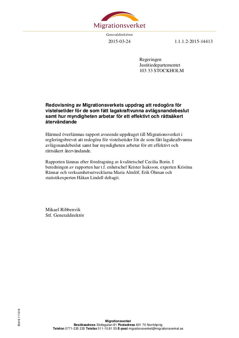 Svenska Avsugningar Privat Spa Stockholm Grodan
