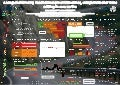 Development timelines, delay risks and value adding in rare earths - Dec 2012 - Sykes & Trench - Greenfields Research / Curtin University / University of Western Australia