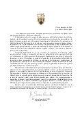 Ratio Instituciones De La Orden Seglar De Los Carmelitas Descalzos