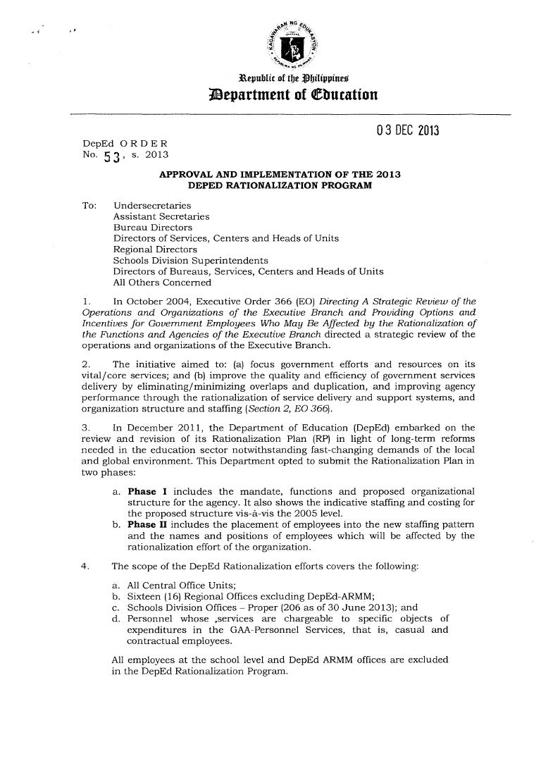 Job Announcement Example free professional letter samples – Organizational Change Announcement Template