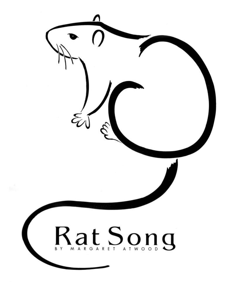 rat song