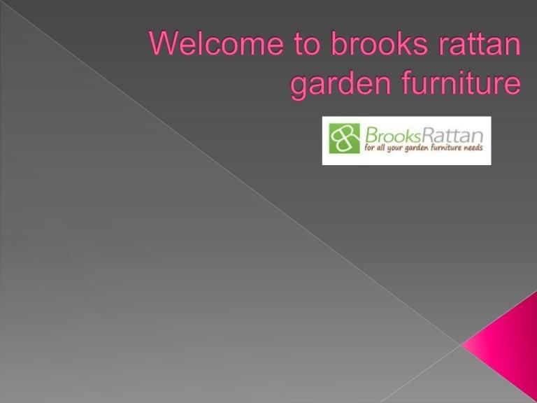 Garden Furniture Essex rattan garden furniture sale 2016 | outdoor garden furniture essex, l…