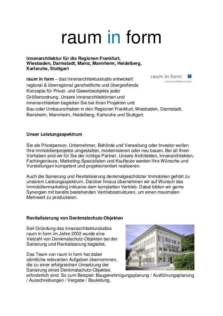 Wundervoll Innenarchitektur Darmstadt Das Beste Von Rm-150223083354-conversion-gate01-thumbnail-4.jpg?cb=1424680853