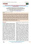 Rauvolfia serpentina l. benth. ex kurz. --phytochemical, pharmacological and therapeutic aspects