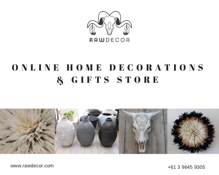 online home decor stores australia decor home decor in australia 13011