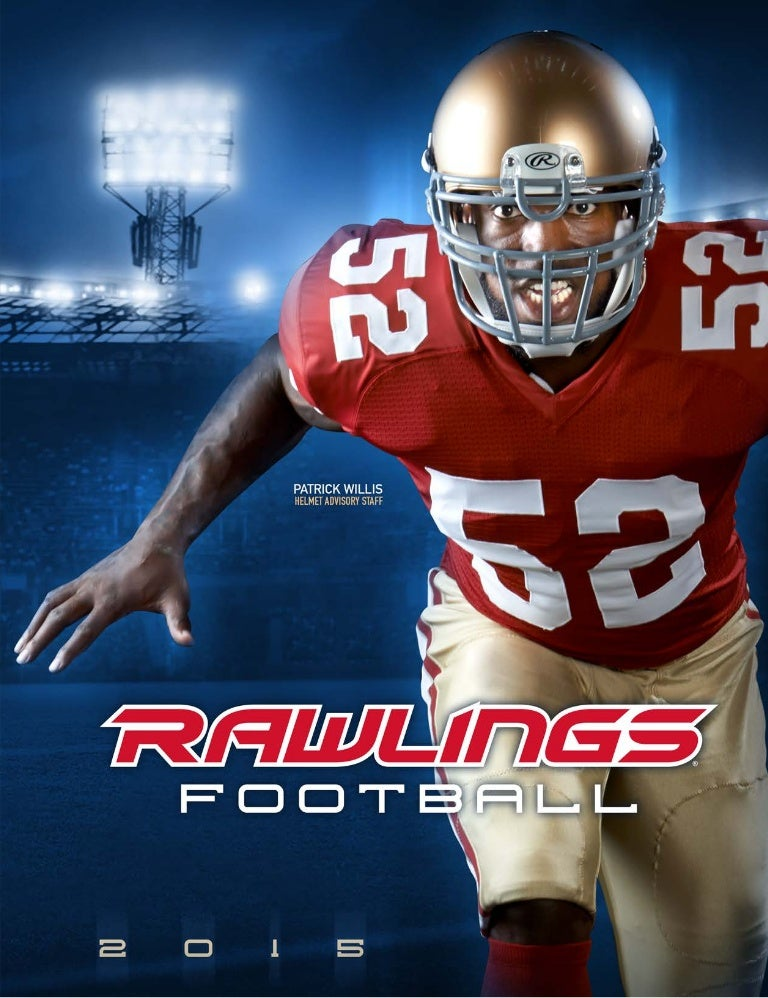 Rawlings NRG Momentum Youth Football Helmet White XX-Small NEW