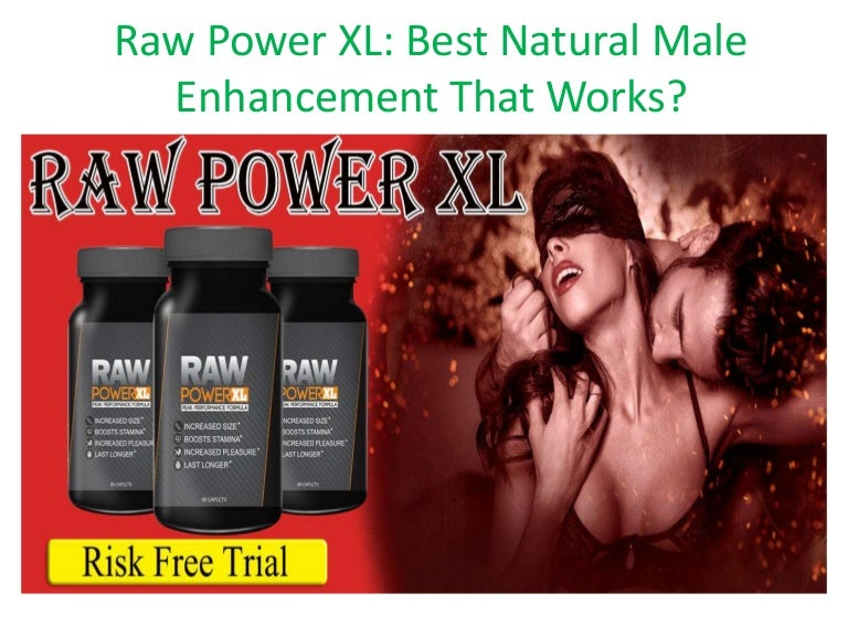 http://rawpowerxlreviews weebly com/