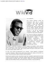 Ray charles ray_charles_muzyk_wideo_biografia (1)