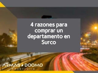 3 equipacion barcelona 2020 comprar